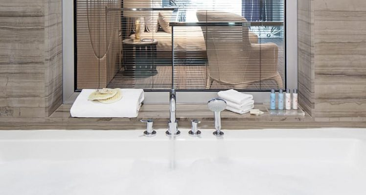 dublex-suit-oda-banyo-photo