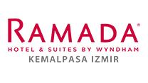 Ramada Hotel & Suites Wyndham