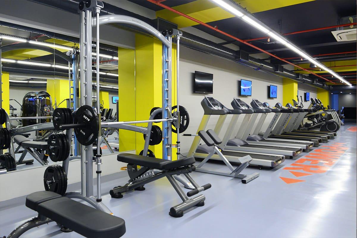 Ramada-galeri-fitness-2