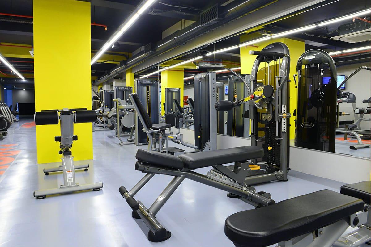 Ramada-galeri-fitness-4