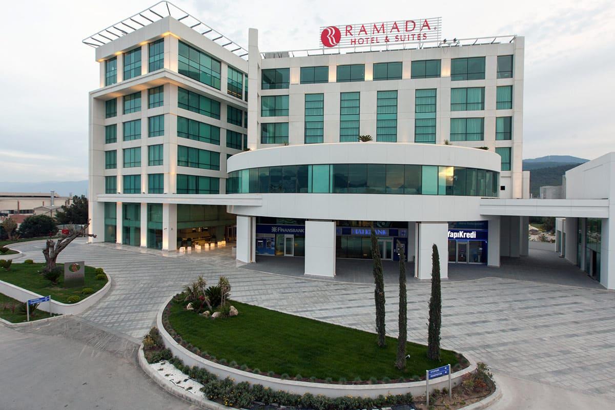Ramada-galeri-genel-0