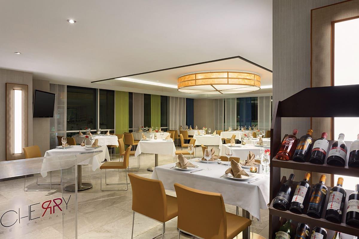 Ramada-galeri-restaurant-3
