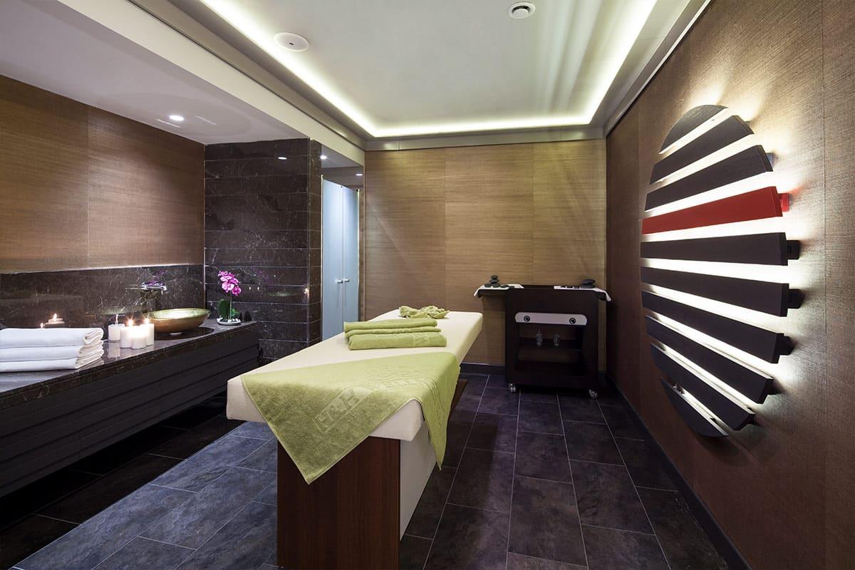 Ramada-galeri-spa-8