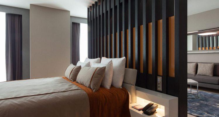 suit-oda-ramada-hotel-1