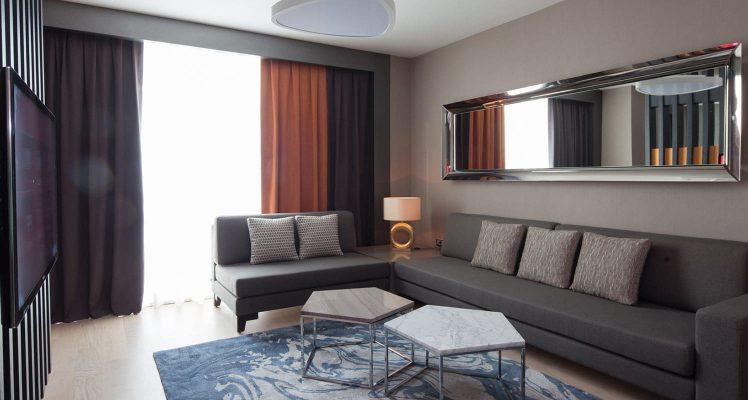 suit-oda-ramada-hotel-3